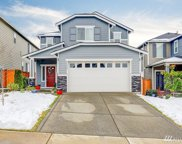 11508 175th St E, Puyallup image