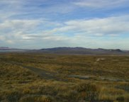 40 Acres off Bango Road, Fernley image