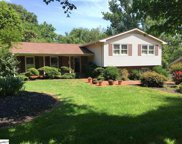 323 Harrell Drive, Spartanburg image