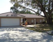 1891 Birkdale AVE, North Fort Myers image