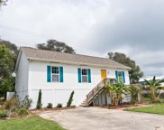 8504 Reed Drive, Emerald Isle image