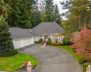 14906 19th Ave SE, Mill Creek image