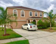 5661 Sycamore Canyon Drive, Kissimmee image