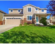 10744 Ursula Street, Commerce City image