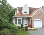 121 RICHMOND RD, West Milford Twp. image
