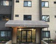 515 W Wrightwood Avenue Unit #201, Chicago image