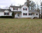 92 Stonybrook  Road, Pine Bush image