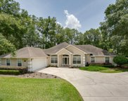 1704 DUCK WATER CT, Jacksonville image