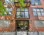 2210 W Wabansia Avenue Unit #406, Chicago image