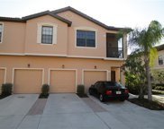 4213 Via Piedra Circle Unit 8-104, Sarasota image