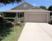 3601 Rollingbrook Street, Clermont image