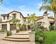 18 Galaxy, Ladera Ranch image