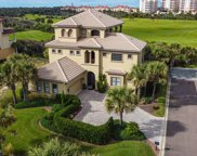 5 Hammock Beach Ct, Palm Coast image
