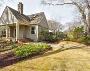 115 W Hillcrest Drive, Greenville image