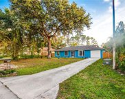 11650 Imperial Pines Way, Bonita Springs image