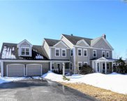 4 Pennell LN, Gray image