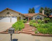 659     Lynnmere Drive, Thousand Oaks image