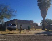 5565 S Holladay, Tucson image