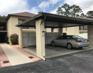 6120 Country Club Way Unit 105, Sarasota image