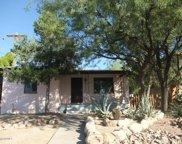 632 N Tucson, Tucson image