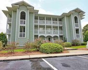 4634 Greenbriar Drive Unit E-2, Little River image