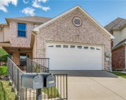 2308 Janna Way, Carrollton image