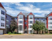 720 3rd Avenue NE Unit #107, Minneapolis image