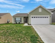 877 Coralberry  Lane, Greenwood image