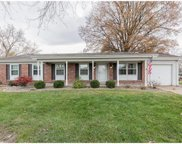 13150 Cannes, Creve Coeur image