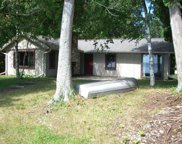 10692 N Appleport Ln, Sister Bay image