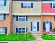 21 Middleview, Windsor Mill image