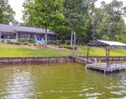 193 Mill Creek Road, Abbeville image