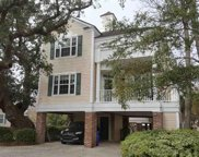 200 S Willow, Surfside Beach image