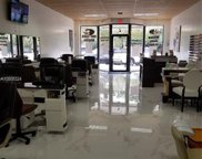 8032 Wiles Rd, Coral Springs image