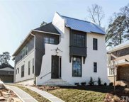 3041 Lewis Farm Road, Raleigh image