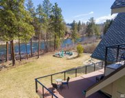9239 Lone Pine Orchards Dr, Leavenworth image