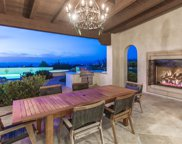 8084 Entrada De Luz East, Rancho Bernardo/4S Ranch/Santaluz/Crosby Estates image