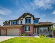 8726 Tall Grass Place, Lone Tree image