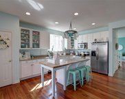 14075 Blue River Trail, Broomfield image