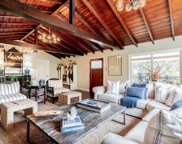 16843 West Sunset Boulevard, Pacific Palisades image