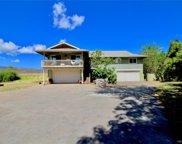 66-683 Haleiwa Road Unit ., Haleiwa image