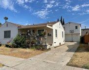 4628 30   NORWOOD STREET, San Diego image