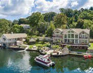 815 South Lake Boulevard, Mahopac image