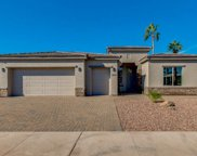2652 N Wright Way, Mesa image