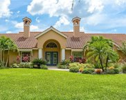 7602 Leather Fern Court N, Pinellas Park image