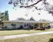1825 Cleveland Street, Clearwater image