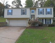 73 Rivercrest, Cape Girardeau image
