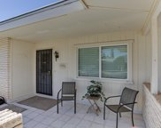 10742 W Kelso Drive, Sun City image