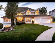 8378 S Austrian Way E, Cottonwood Heights image