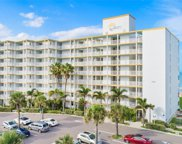 5203 S Atlantic Avenue Unit 816B, New Smyrna Beach image